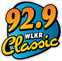 92.9 WLKR Classic